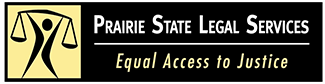 Prairie State Legal Services